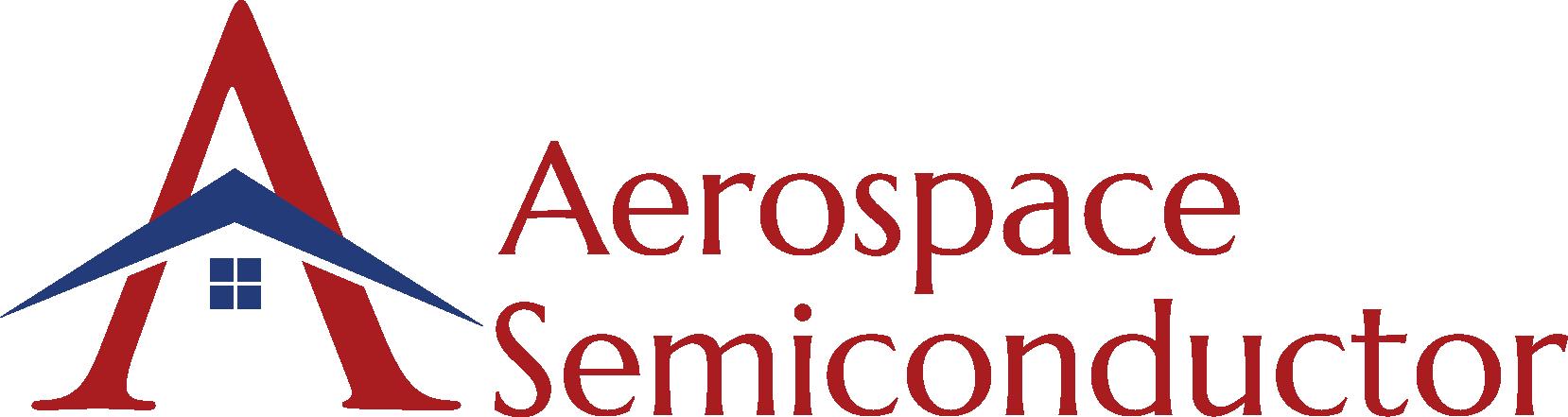Aerospace Semi